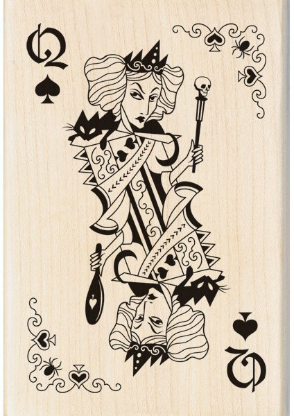 Queen-of-Spades-Witch-by-Inkadinkado