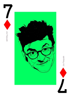 Seven_of_Diamonds_by_Terrina_Bibb_Joe_Pasquale