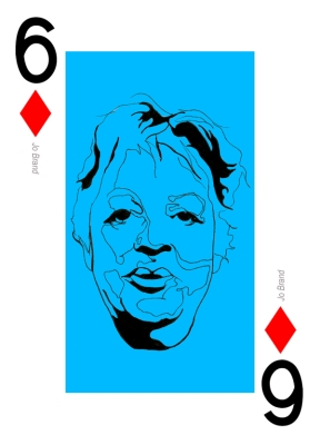 Six_of_Diamonds_by_Terrina_Bibb_Jo_Brand