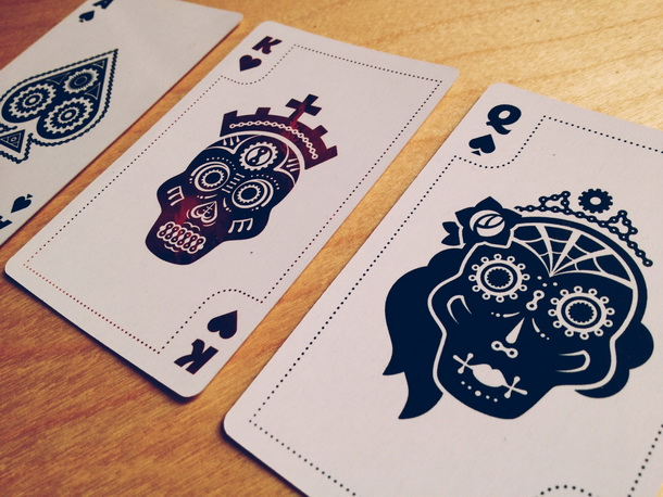 state_bicycle_playing_cards_by_yanocreative