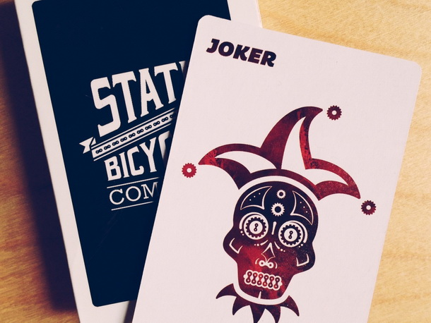 state_bicycle_playing_cards_by_yanocreative_2
