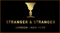 Stranger-and-Stranger-logo