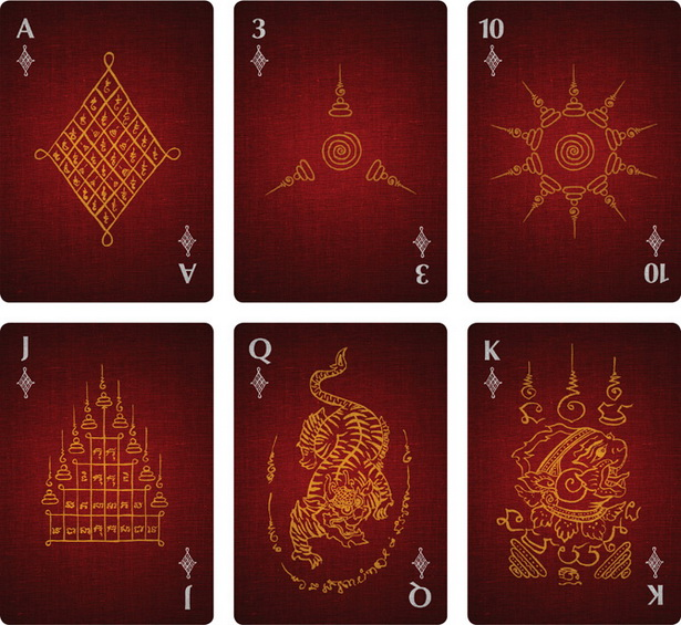 Tattoo_Playing_Cards_by_Dylan_Mcintyre_Diamonds