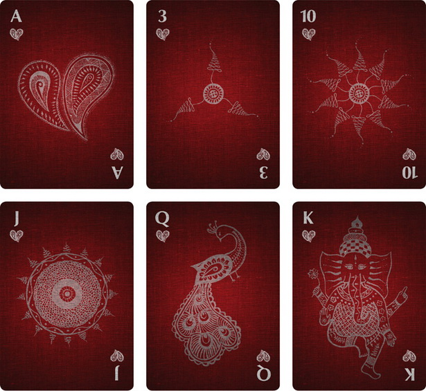 Tattoo_Playing_Cards_by_Dylan_Mcintyre_Hearts