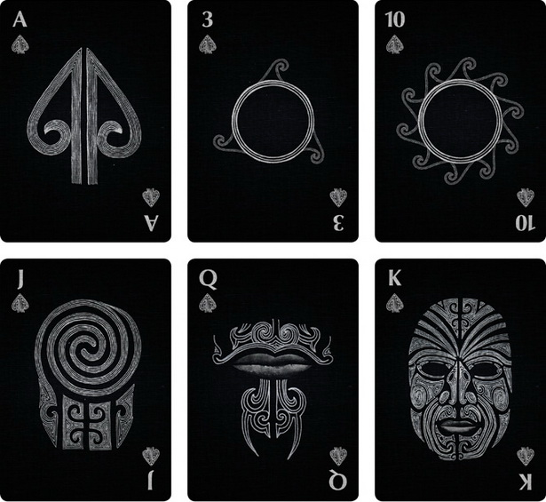 Tattoo_Playing_Cards_by_Dylan_Mcintyre_Spades