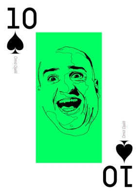 Ten_of_Spades_by_Terrina_Bibb_Omid_Djalili