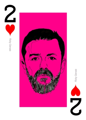Two_of_Hearts_by_Terrina_Bibb_Ricky_Gervais