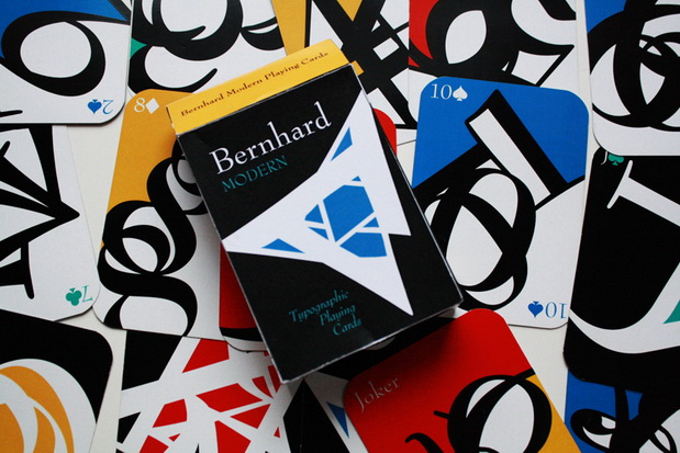 Typographic_Playing_Cards_by_Julianna_Sparrow