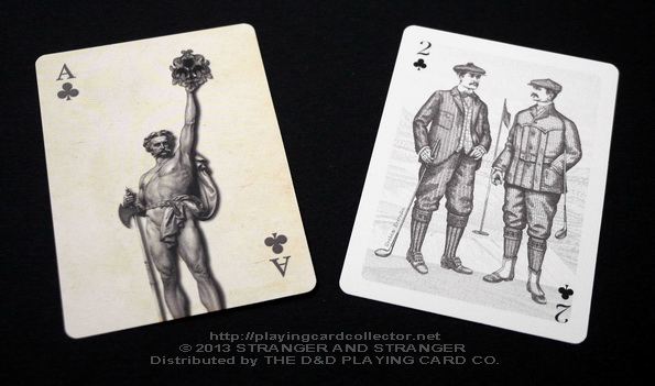 Ultimate-Deck-by-Stranger-and-Stranger-Ace-of-Clubs
