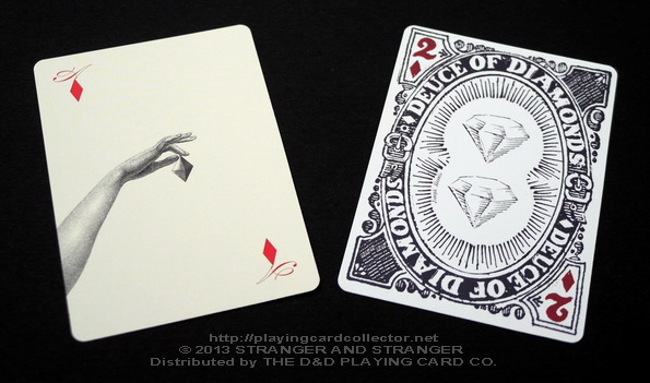Ultimate_Deck_by_Stranger_and_Stranger_Ace_of_Diamonds