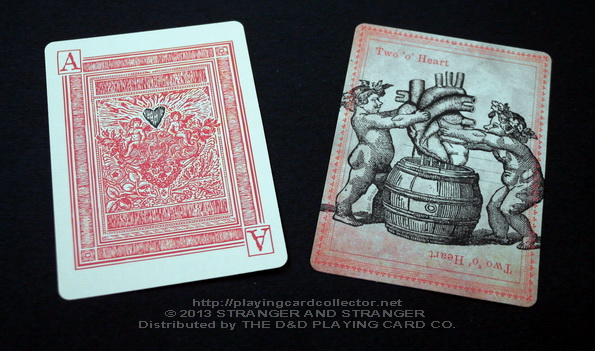 Ultimate_Deck_by_Stranger_and_Stranger_Ace_of_Hearts