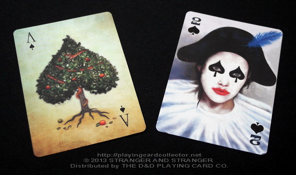 Ultimate-Deck-by-Stranger-and-Stranger-Ace-of-Spades