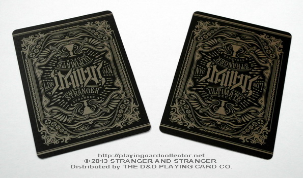 Ultimate-Deck-by-Stranger-and-Stranger-back