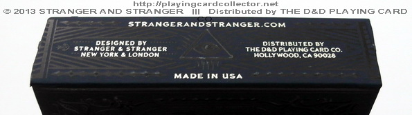 Ultimate_Deck_by_Stranger_and_Stranger_box_bottom