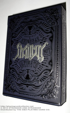 Ultimate_Deck_by_Stranger_and_Stranger_box_front1