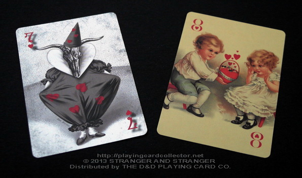 Ultimate_Deck_by_Stranger_and_Stranger_Hearts_7_8
