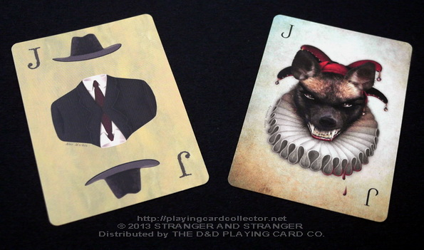 Ultimate-Deck-by-Stranger-and-Stranger-Joker