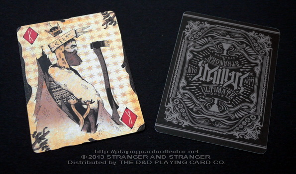 Ultimate-Deck-by-Stranger-and-Stranger-King-of-Diamonds