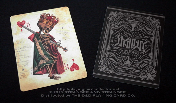 Ultimate-Deck-by-Stranger-and-Stranger-King-of-Hearts