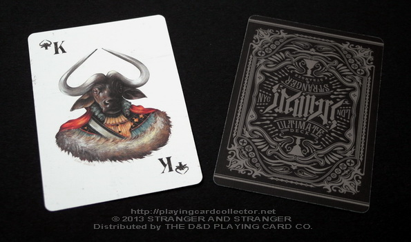 Ultimate_Deck_by_Stranger_and_Stranger_King_of_Spades