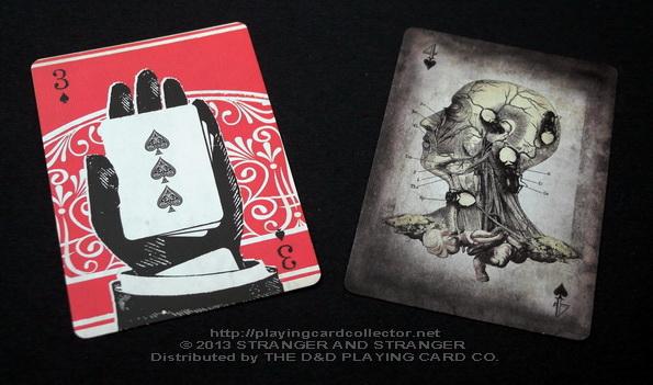 Ultimate-Deck-by-Stranger-and-Stranger-Spades-3-4