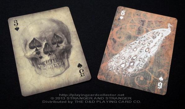 Ultimate-Deck-by-Stranger-and-Stranger-Spades-5-6