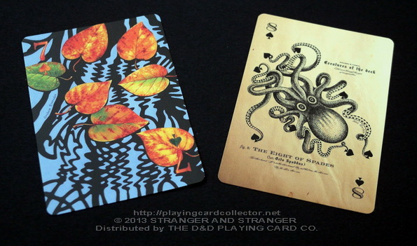 Ultimate-Deck-by-Stranger-and-Stranger-Spades-7-8