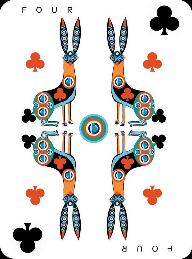 king of spades urban dictionary