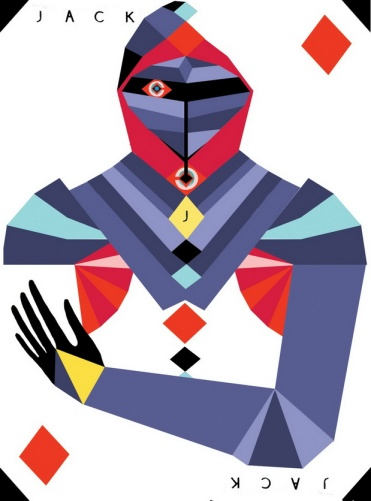 An_Ace_in_the_Pack_Playing Cards_Jack_of_Diamonds