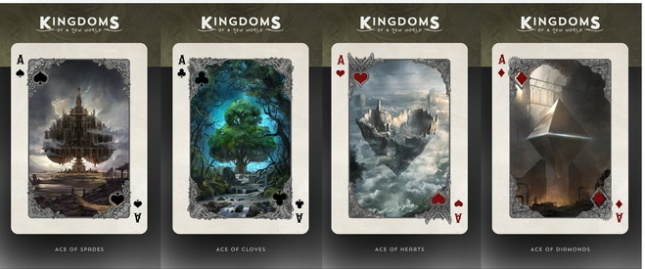 Bicycle_Kingdoms_of_a_New_World_Playing_Cards_aces