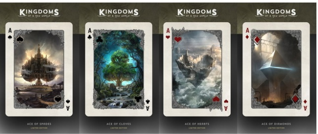 Bicycle_Kingdoms_of_a_New_World_Playing_Cards_Aces_LE_