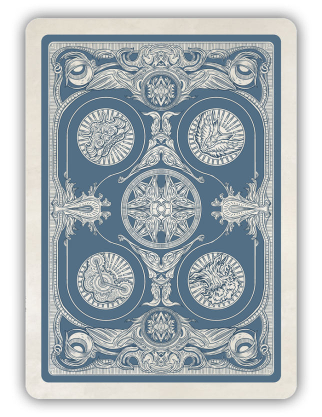 Bicycle_Kingdoms_of_a_New_World_Playing_Cards_Blue_Back
