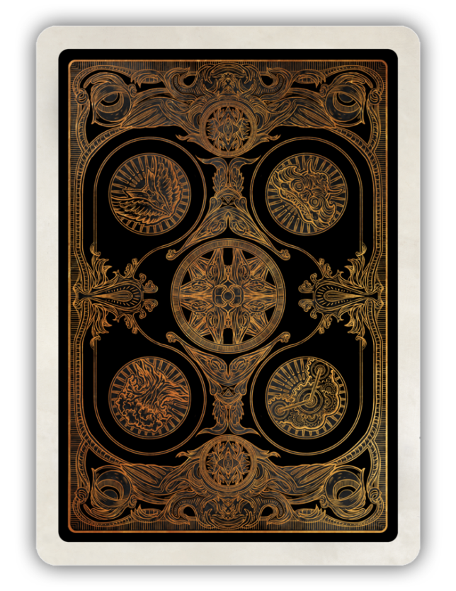 Bicycle_Kingdoms_of_a_New_World_Playing_Cards_Limited_Back