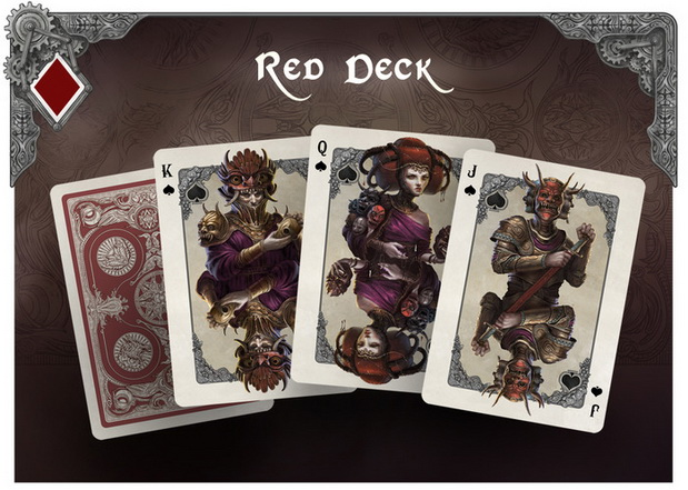 Bicycle_Kingdoms_of_a_New_World_Playing_Cards_Red_Deck