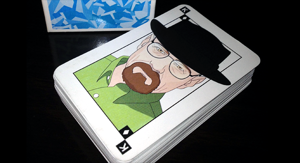 Breaking_Bad_Playing_Cards_by_Rafael_Wendel_2