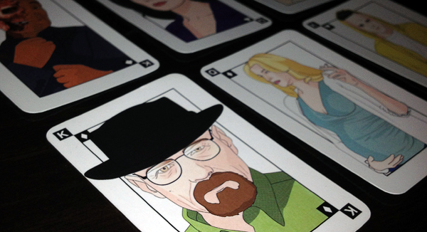 Breaking_Bad_Playing_Cards_by_Rafael_Wendel_4