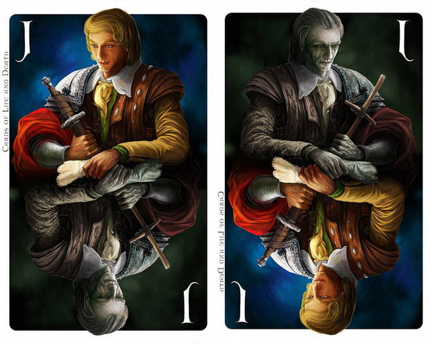 Cards_of_Life_and_Death_by_Kornel_Ravadits_Jack_of_Diamonds