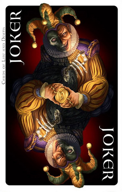 Cards_of_Life_and_Death_by_Kornel_Ravadits_Joker