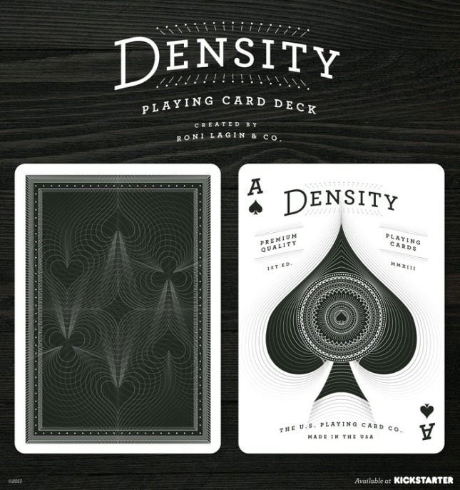 Density-Playing-Cards-by-Roni-Lagin-Ace-of-Spades