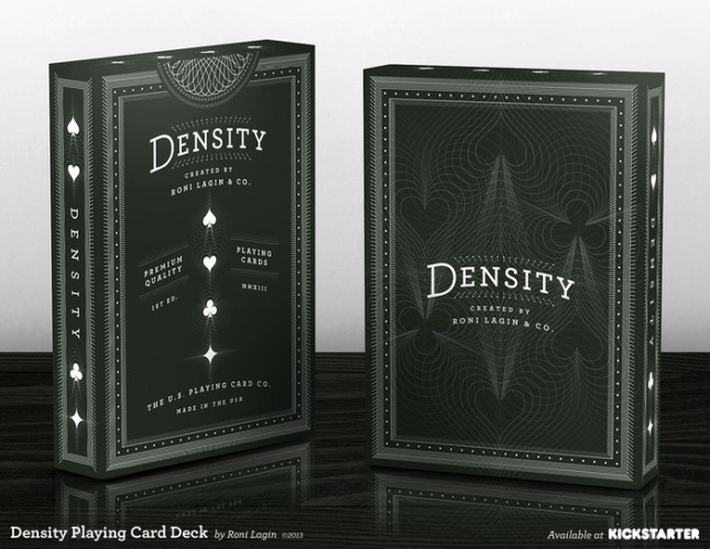 Density_Playing_Cards_box