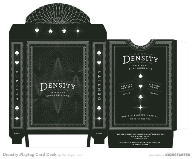 Density_Playing_Cards_box_2