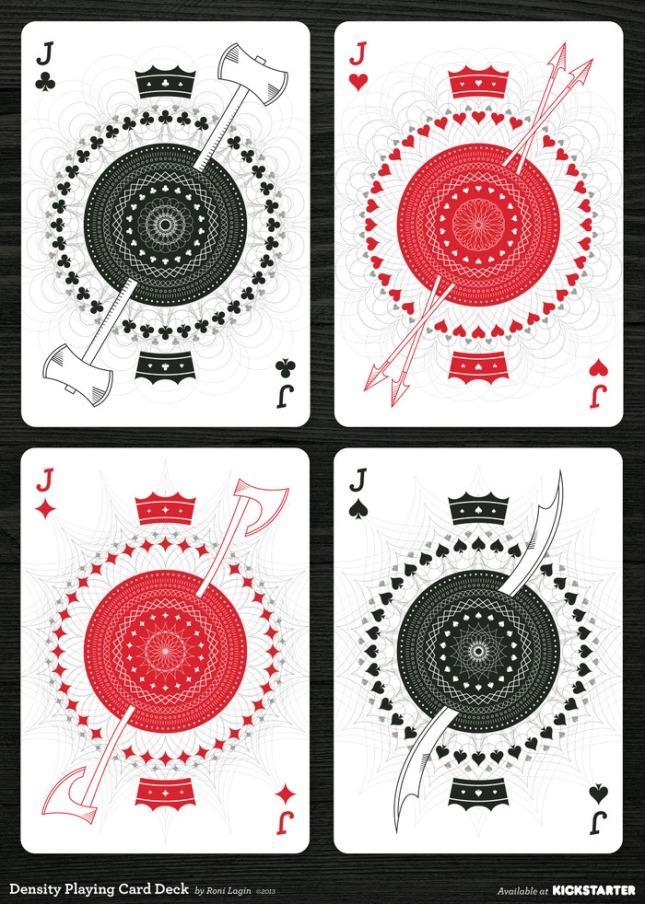 Density_Playing_Cards_Jacks