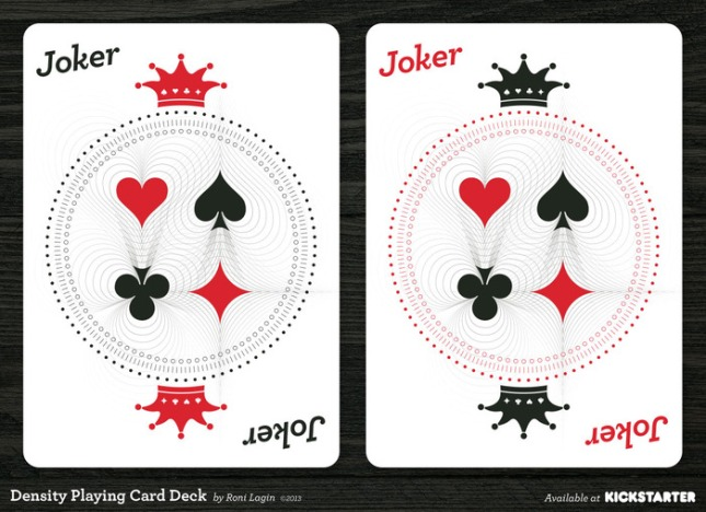 Density_Playing_Cards_Jokers