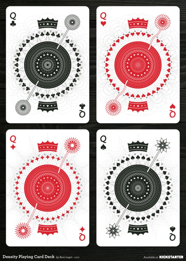 Density_Playing_Cards_Queens