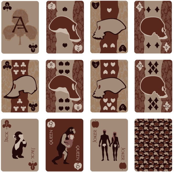 Evolve_Playing_Cards_by_Katie_Ann_Chan_2