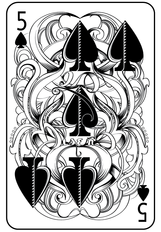 Five_of_Spades_by_Pedro_Molina