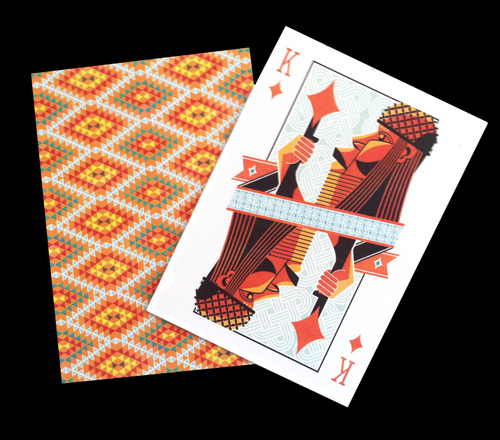 Lost_Wax_Playing_Cards_back