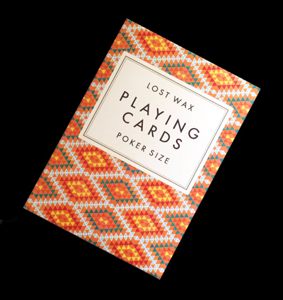 Lost_Wax_Playing_Cards_box