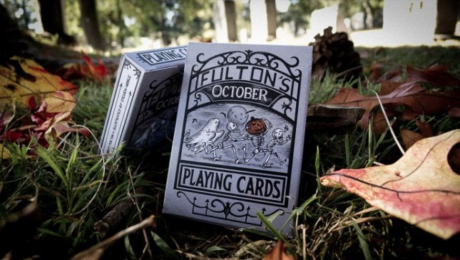 Fulton's-October-Playing-Cards-by-Dan-and-Dave-box