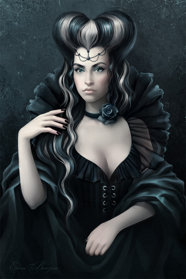 queen_of_spades_by_sharandula